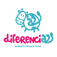diferencia2logo-1