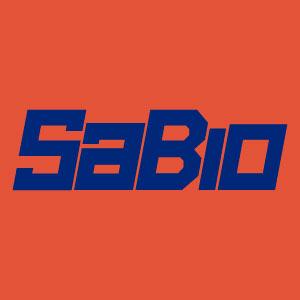 sabio-logo