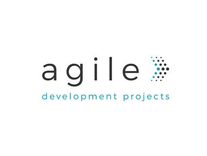 agile-11